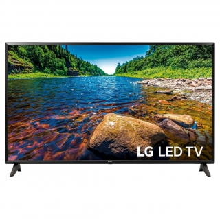 TV LED 109,22 cm (43'') LG 43LK5900, Full HD, Smart TV