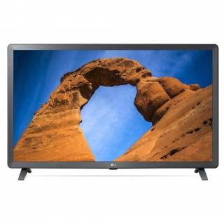 b372d2ec853ada TV LED 71,12 cm (28  ) LG 28MT49S, HD Ready, Smart TV   Las mejores ...