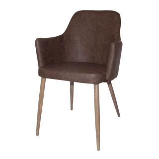 Sofa cama tapizado textil 108 cm beige las mejores for Sillon cama carrefour
