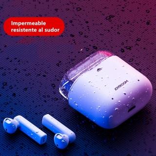 Auricular Pionner Se Mj503 Rojo Las Mejores Ofertas De