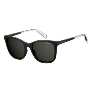 6f0b2efd85 Carrefour Gafas Ray Polaroid Ban es Zq7H4ZnSw