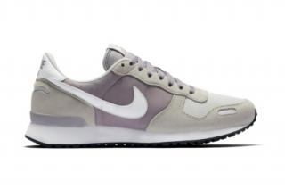 a0c8762f9 Zapato de vestir y zapatillas Nike 45 - Carrefour.es