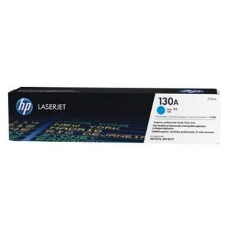 Impresora Multifunci 243 N De Tinta Hp Deskjet 3720 Las
