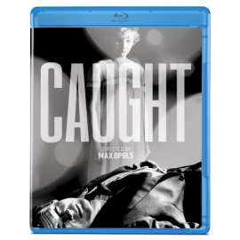 Caught [usa] [blu-ray]