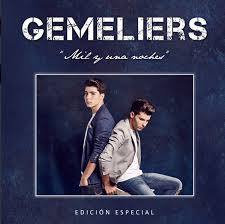 Cd. Gemeliers. Mil Y Una Noches .ltd-