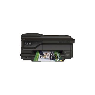Impresora Multifunci 243 N Laserjet Pro Hp M130nw Las