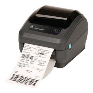Impresora Multifunci 243 N Brother Dcp9020cdw Las Mejores