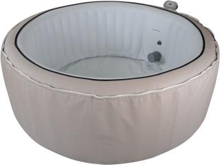 Piscinas desmontables y spas for Cubre piscinas desmontables