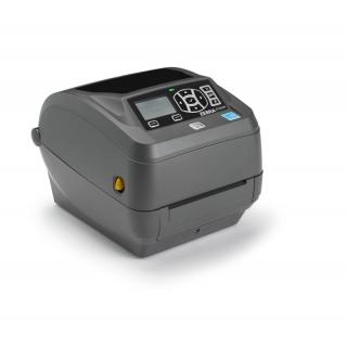 Impresora Bq 3d Witbox 2 Las Mejores Ofertas De Carrefour