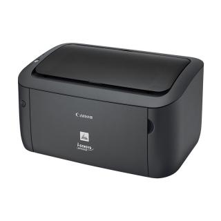Impresora Laserjet Pro Hp M102w Las Mejores Ofertas De
