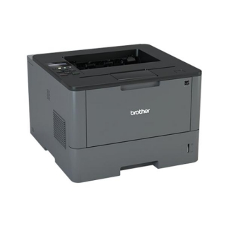 Impresora Multifunci 243 N Officejet Pro Hp 8715 Las Mejores