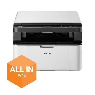 Impresora L 225 Ser Samsung Sl C480 See Las Mejores Ofertas