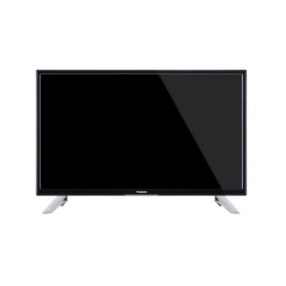 tv led 81 28 cm 32 39 39 philips 32pht4032 hd las mejores. Black Bedroom Furniture Sets. Home Design Ideas