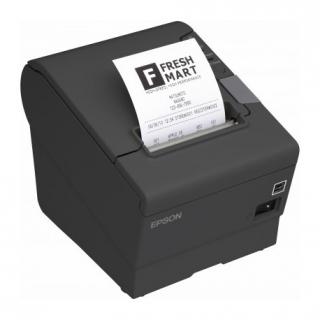 Impresora Multifunci 243 N Brother Mfcj6530dw Las Mejores