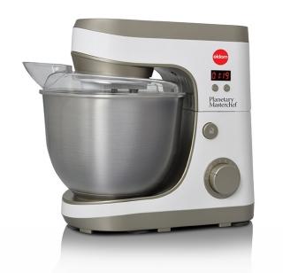 Olla coci n lenta crockpot sccprc507b las mejores - Bascula cocina carrefour ...