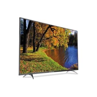 TV LED 124,46 cm (49  ) Samsung 49MU6405, UHD 4K, Smart TV   Las ... 525a6e2c8590