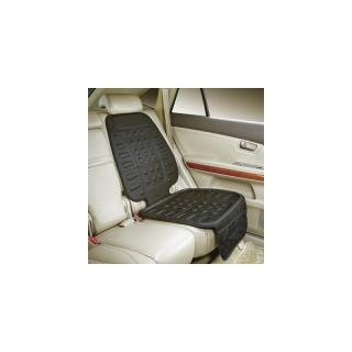 Protector de asiento para sillas y alzadores infantiles - Protector de suelo para sillas ...