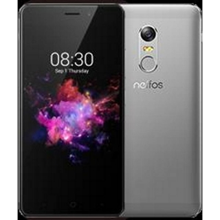 Smartphone Tp-link Neffos X1 Negro