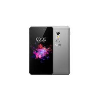 Smartphone Tp-link Neffos X1 Max 4gb 64gb Gris