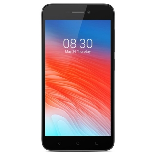 "Smartphone Tp-link Neffos Q.c 1.3ghz 2gb 16gb 5"" Android 6 Gsm Negro Y Blanco"