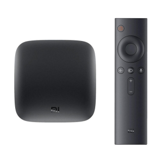 android tv xiaomi mi box 3s con ofertas en carrefour