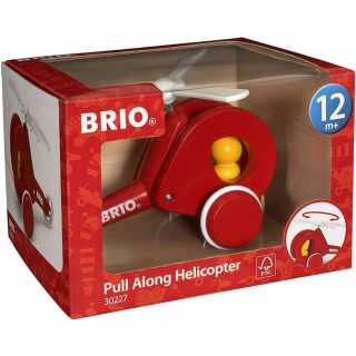 30227 Helicoptere A Tirer