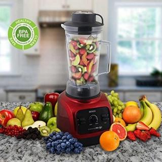 Robot de cocina moulinex maxichef advanced mk8121 las - Robot de cocina moulinex carrefour ...