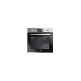 Horno multifunci n electrolux eob2200cox las mejores for Mejores hornos multifuncion