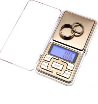 Bascula de precision peso 0 01gr balanza digital 0 1 500gr - Bascula cocina carrefour ...