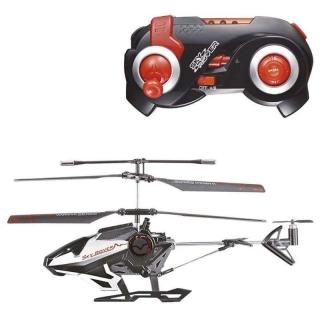 Y 3 Página Vehiculos Carrefour Drones Robots es Igvf7yYb6m