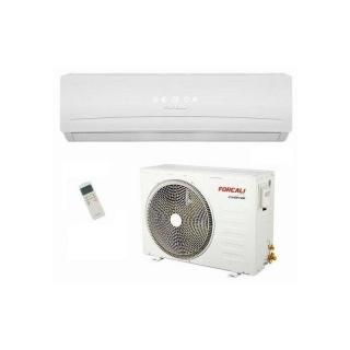 Aire acondicionado haier brezza as12bs4hra 1 x 1 las for Humidificador aire acondicionado