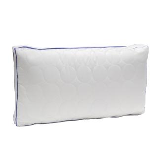 La mejor almohada precio 20 descuento items espa a - Funda almohada antiacaros carrefour ...