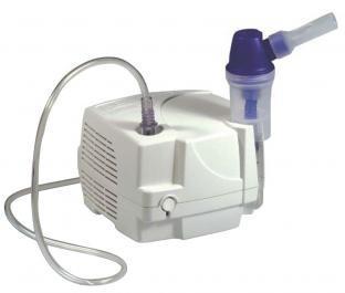 Compresor de aire precio 20 descuento espa a for Compresor michelin mbl6