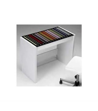 Muebles Mesa de cocina Mesas - Carrefour.es - página 4
