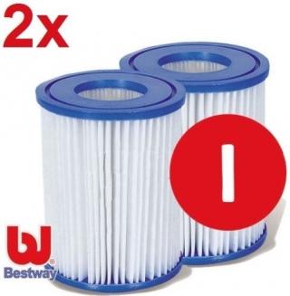 Cobertor de piscina rectangular tubular 152 x 213 x 61 cm for Depuradora piscina carrefour