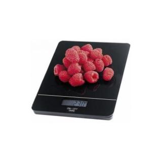 B scula de ba o orbegozo pb2210 las mejores ofertas de - Bascula cocina carrefour ...