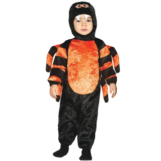 a6202507753a7 Disfraz de Esqueleto Infantil de 5 a 7 años