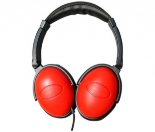 Headset Blackfire Bfx15 Para Ps4 Las Mejores Ofertas De