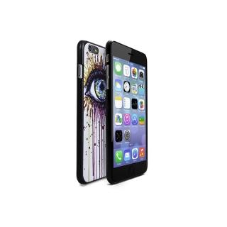 5e10e105f29 Funda Mobilis para Iphone 7/6/6S - Rojo   Las mejores ofertas de ...