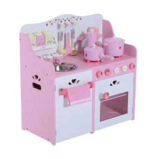 Cocinita juguete precio 20 descuento espa a Cocina juguete carrefour