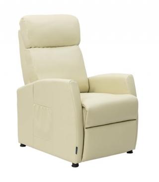 Sof cama tapizado textil nilsson 198x82x85 cm gris - Sofa cama carrefour 99 euros ...