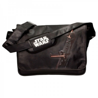 Bandolera Kylo Ren Poses Star Wars