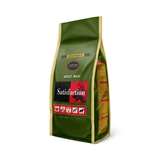 Satisfaction Adult Maxi 15 Kg