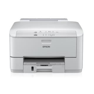 Impresora Multifunci 243 N De Tinta Hp Oj6950 Las Mejores