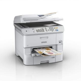 Impresora 3d Bq Hephestos Las Mejores Ofertas De Carrefour