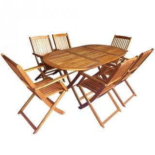 Muebles y Decoración de Jardín al Mejor Precio - Carrefour