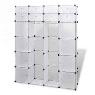 Armario de resina con 3 puertas las mejores ofertas de - Armario resina carrefour ...