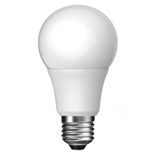 Bombilla Led Estándar 10,5w E27 Serie Value Natural 4000k