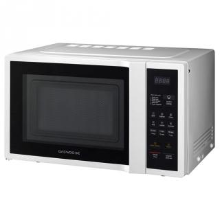 Microondas con grill lg mh6535gdh las mejores ofertas de for Hornos piroliticos carrefour