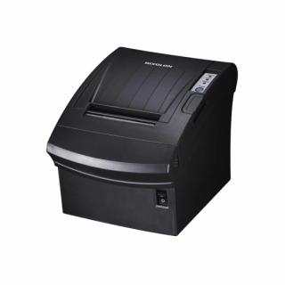 Impresora Multifunci 243 N Brother Dcp J4120dw Las Mejores